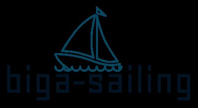 biga-sailing